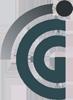 Informatics Consulting GmbH