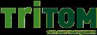 TriTOM - Personal- und Dienstplanmanagement