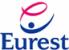 Eurest Deutschland GmbH