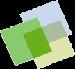 ICG Business Suite - kundenspezifische Softwarelösungen als Module