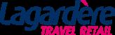 LS travel foodservice Deutschland GmbH